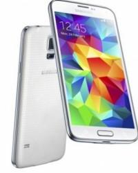 4,5G'ye Uyumlu Telefonlar ve Modelleri