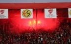Ziraat Türkiye Kupası Konya'da Sahibini Buldu