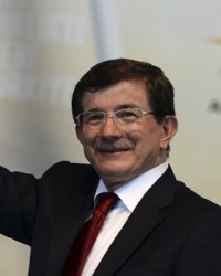 Ak Parti Konya Adayları