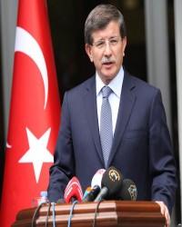 Konya 1 Kasım Yeni Milletvekilleri