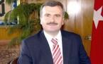 Konya ve İlçelerindeki Yeni Belediye Başkanları