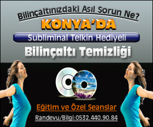 banner67
