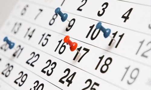 2016 tatil yılı olacak