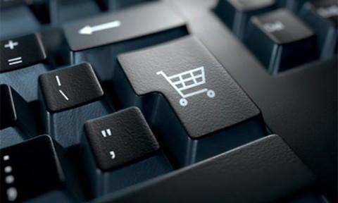 5 adımda online güvenlik