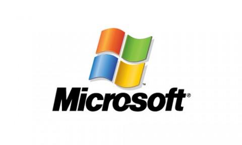 5 yaşındaki çocuk Microsoftun açığını buldu