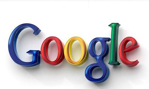 AB'den Google'a soruşturma