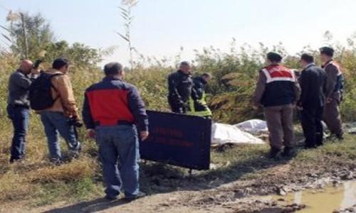 AK Parti konvoyunda kaza:2 ölü