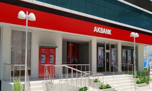 Akbank'ın sistemi çöktü