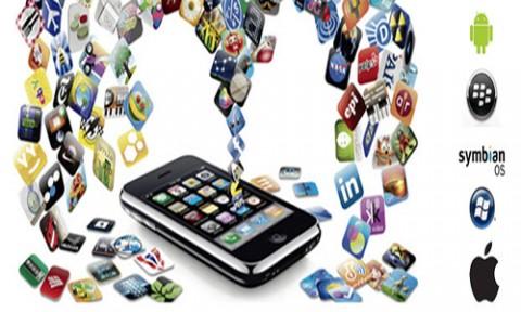 Akıllı Telefonlarda Bu Uygulamalara Dikkat