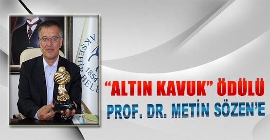 Dr Kavuk