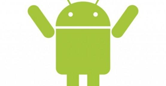 Android 4.4'ün İsmi Belli Oldu