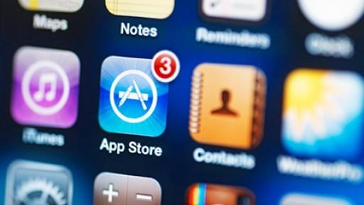 App Store'dan Kaldırılan 10 Uygulama