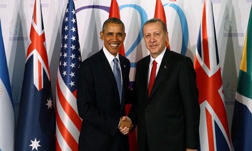 Beyazsaray'dan Erdoğan açıklaması