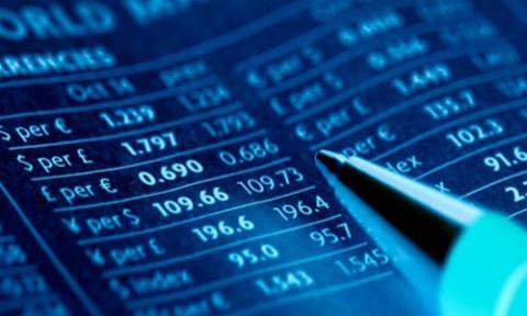 Borsa uçtu dövizde son durum