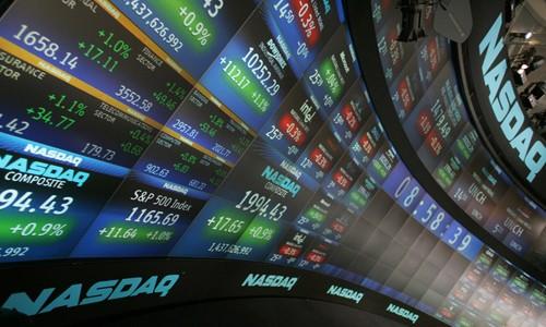 Borsaya yabancılar akın etti