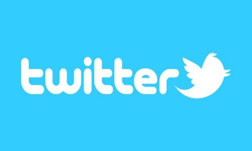BTK'dan twitter'a terör cezası