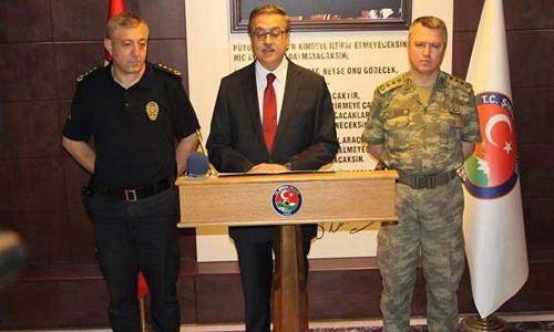 Cizre'de kaç PKK'lı öldürüldü?
