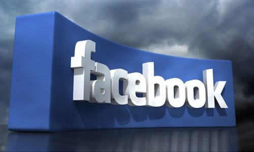 Dolar Facebooku vurdu