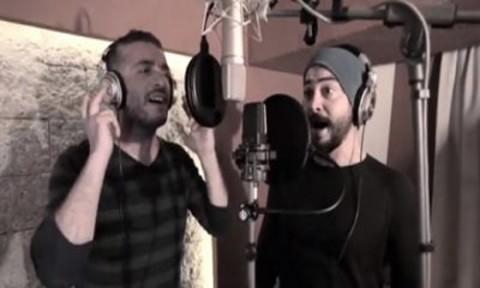 Düğün Dernek Şarkısı Rekor Kırıyor-VİDEO