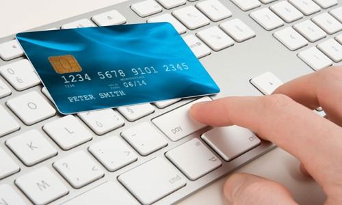 E-Ticaret Sitelerine Düzenleme