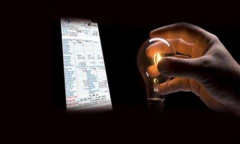 Elektrik Faturalarında Yeni Uygulama