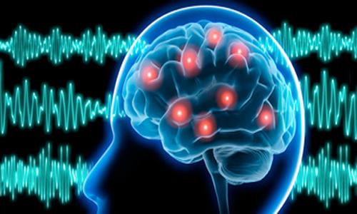 Epilepsi hastalarına müjde