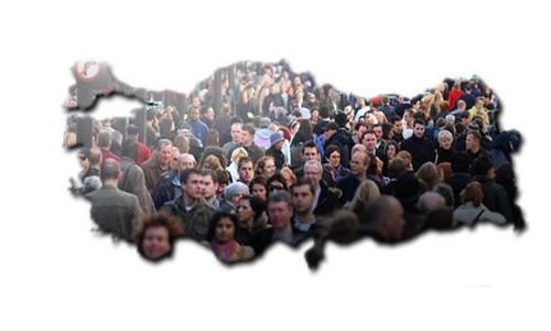 Eylül ayı işsizlik oranı açıklandı