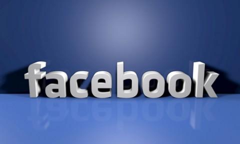 Facebook kendi haber servisini kuuryor
