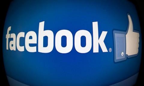 Facebook Popülaritesini Kaybediyor