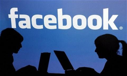 Facebook Van'ın ismini değiştirdi