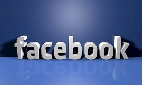 Facebook'a GIF özelliği geliyor