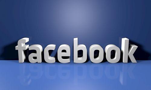 Facebookta bu dolandırıcılığa dikkat