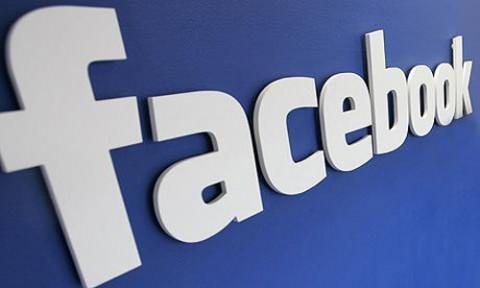 Facebook'ta bu linke tıklamayın