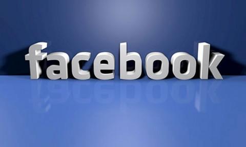 Facebook'tan 120 Milyon Dolarlık Kasaba
