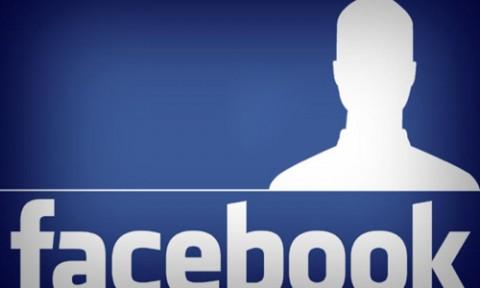 Facebook'un Gizlilik Ayarları Değişti