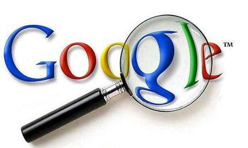 Google Arama Kurallarını Değiştiriyor