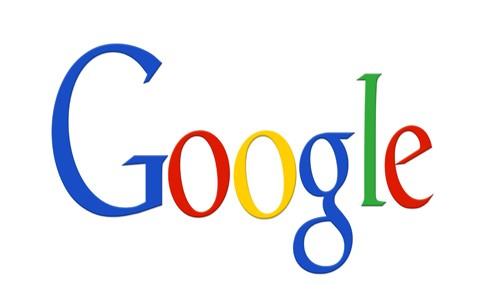 Google kendi telefonunu üretecek