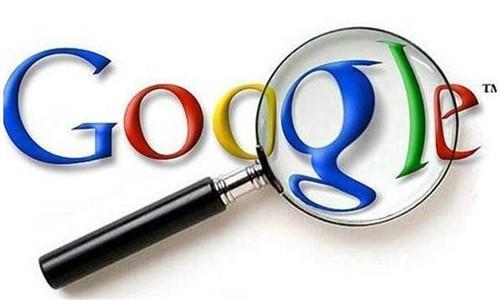 Google telif hakkı davasını kazandı