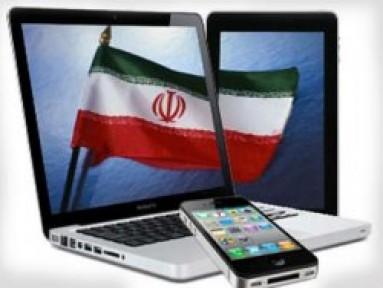 Google ve Apple İran'a yasağı kaldırdı