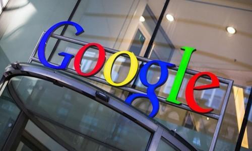Google'dan 100 Bin dolar tazminat  alacak