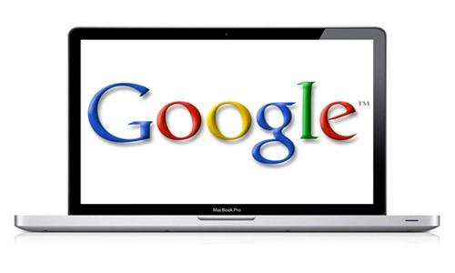 Google'dan Kuantum Bilgisayar