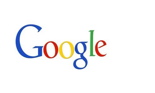 Google'dan Türk Haber Sitelerine Spam