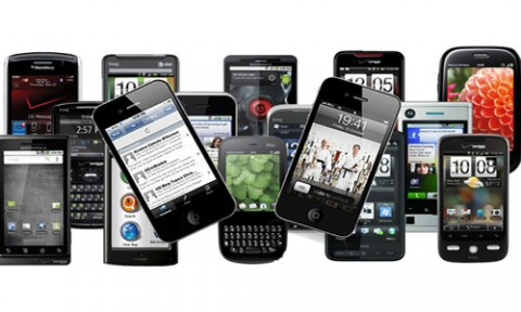 Hangi Telefon Daha Dayanıklı