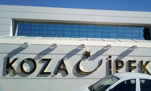 İpek Koza Holding'e kayyum atandı
