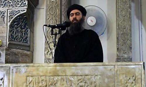 IŞİD Din Kültürü Dersini Yasakladı