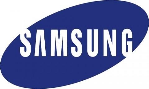 İşte Samsung'un Günlük Kârı