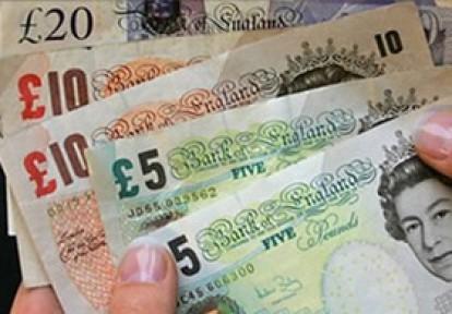 Kağıt Para Yerine Plastik Para Geliyor