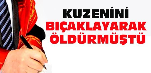 Konya'daki Miras Cinayeti Davası Başladı