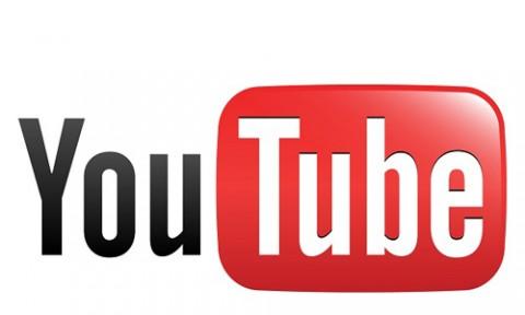 Mahkeme Youtube Kararını Verdi