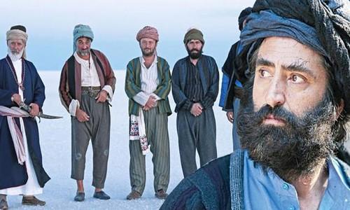 Mahsun'un filmi gişede hüsrana uğradı